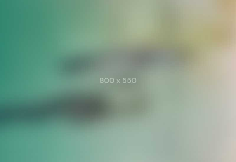 800×500