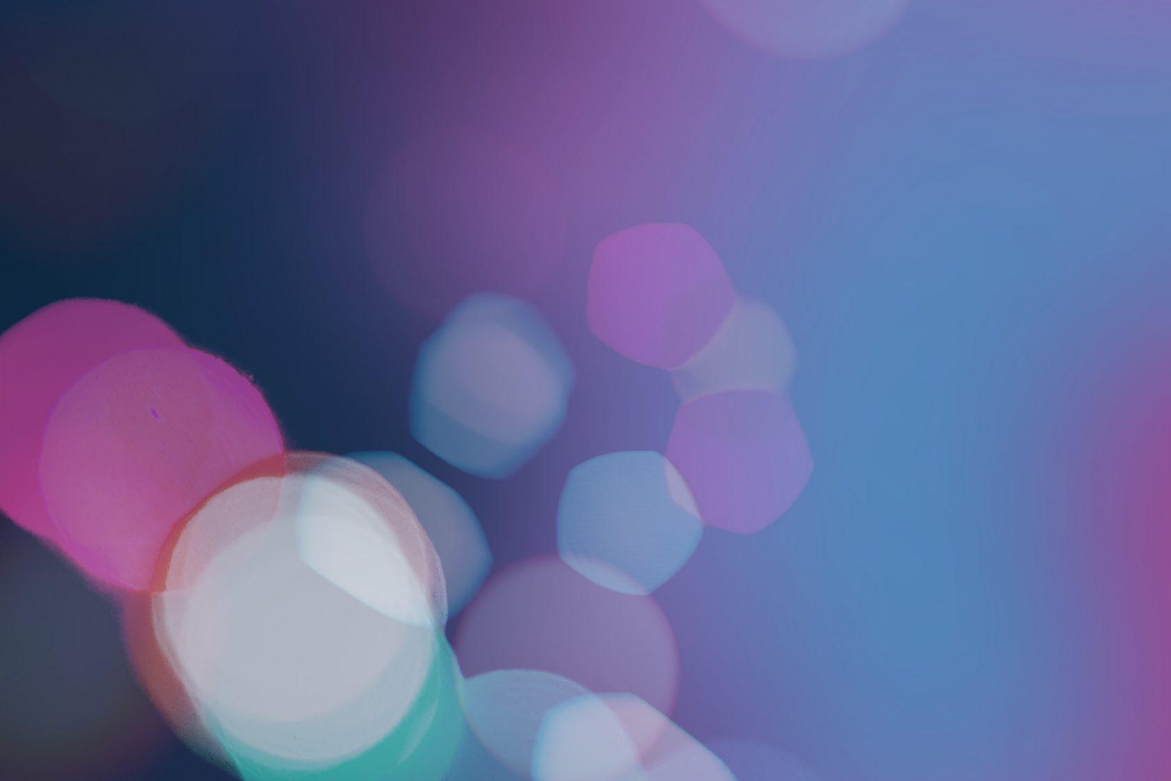 BDF2019-cover