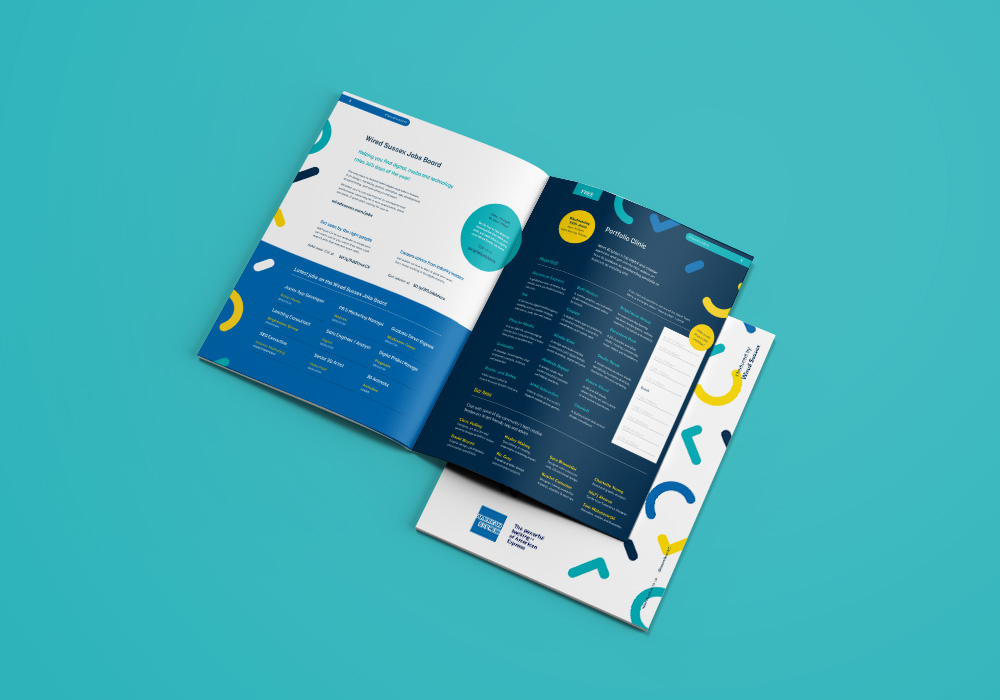 WS_Guide_Spread_PortfolioClinic