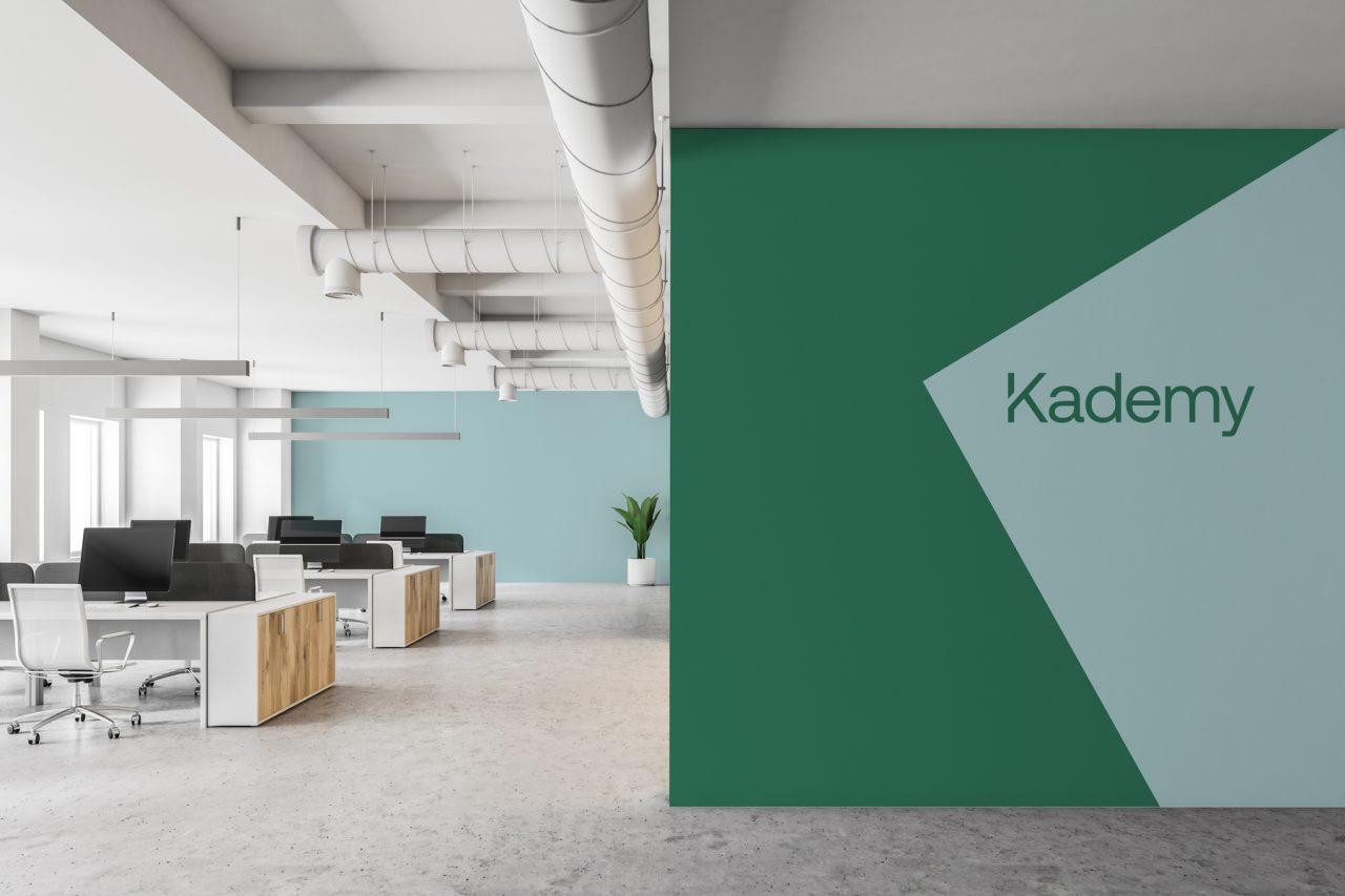 Kademy_Interior_mockup_2