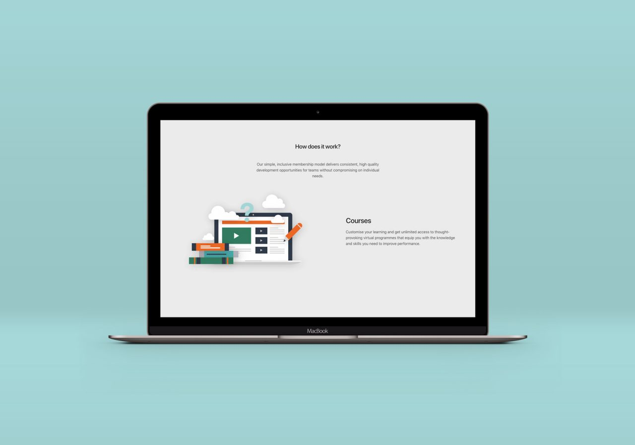 Kademy_Web_Courses