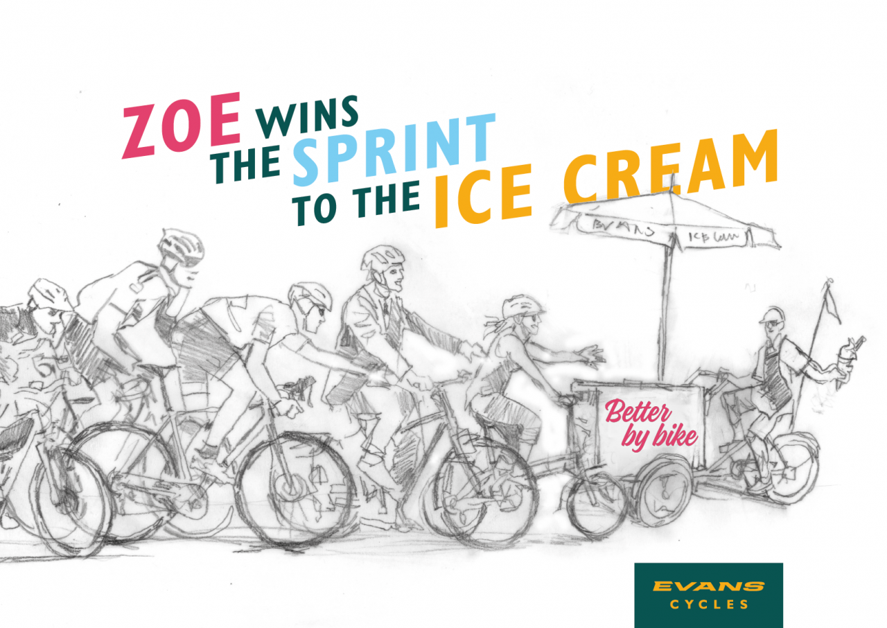 Ice Cream Race@2x