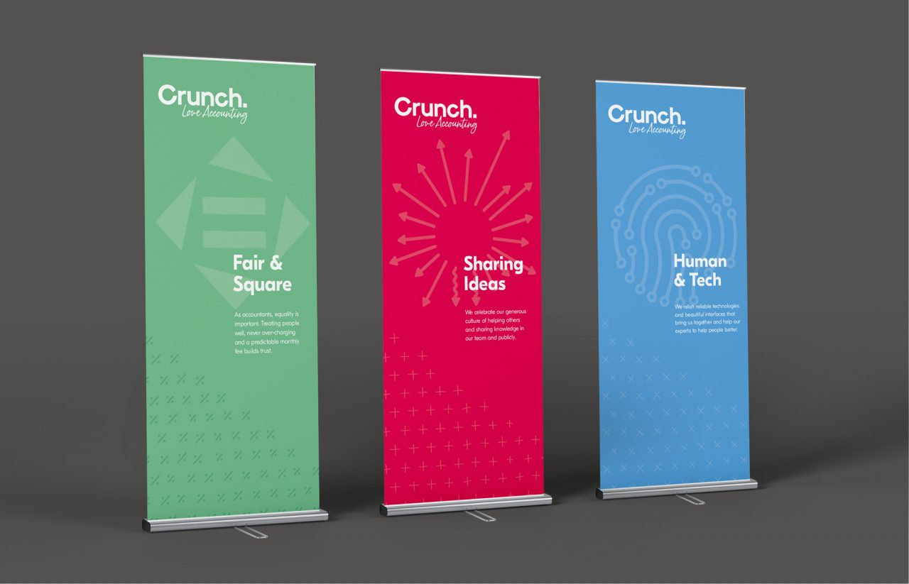 Crunch_Pull-ups
