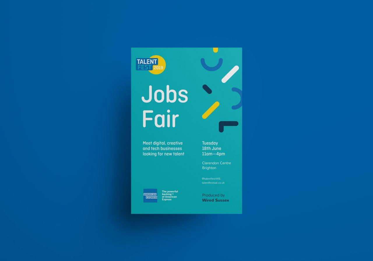 Poster_JobsFair